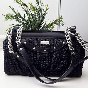 Miche☆Shoulder/Handbag
